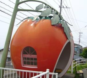 fruit-bus-stops-japan-ameblo-jp4
